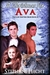 A Christmas for Ava (Lost Shifters, #22)