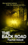 The Back Road (DCI Tom Douglas #2)