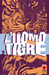 L'uomo Tigre - Tiger Mask vol. 2