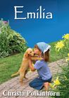Emilia (Family Portrait, Book 3)