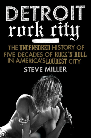 Rock n roll the history of essay