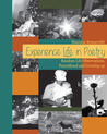Experience Life in Poetry: Random Life Observation, Parenthood and Growing-up