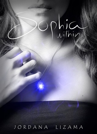 Sophia: Within