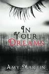 In Your Dreams (In Your Dreams #1)