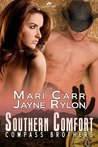 Southern Comfort (Compass Brothers, #2)