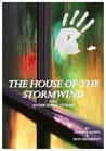 The House of the Stormwind and other short stories