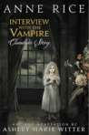 Interview with the Vampire: Claudia's Story Preview