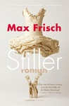 Stiller by Max Frisch