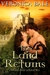 The Laird Returns (Highland Loyalties #3)
