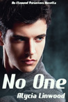 No One (Element Preservers, #3.5)