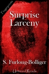 Surprise Larceny