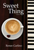 Sweet Thing by Renee Carlino