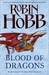 Blood of Dragons (Paperback)