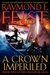 A Crown Imperiled (Paperback)
