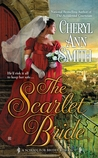The Scarlet Bride (School for Brides, #3)