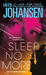 Sleep No More (ebook)