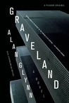 Graveland: A Novel