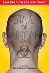 State of Union (Book Two of the God Head Trilogy)