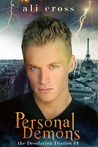 Personal Demons (Desolation Diaries #1)