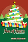 Son of Santa: A Christmasy Carol