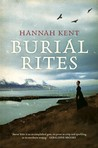 Burial Rites