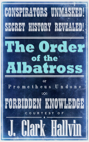 The Order of the Albatross