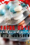 Fatal Dose