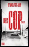 Der Cop