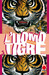 L'uomo Tigre - Tiger Mask vol. 3