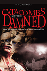 Catacombs of the Damned