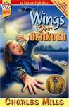 Wings Over Oshkosh (Honors Club Story)