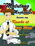 Tagalog Language - Learn to...
