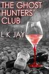 The Ghost Hunters Club