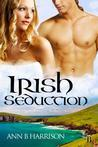 Irish Seduction