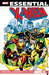 Essential X Men 1 (Paperback)