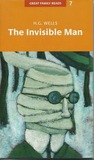 The Invisibe Man