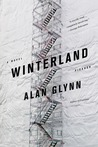 Winterland