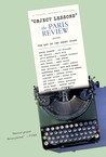 Object Lessons by The Paris Review
