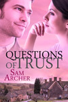 Questions Of Trust