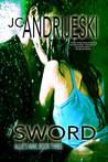 Sword (Allie's War, #3)