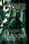 Shadow (Allie's War, #4)