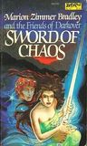 Sword of Chaos (Darkover Series)
