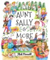 Aunt Sally & More (Aunt Sally, #2)