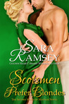 Scotsmen Prefer Blondes by Sara Ramsey