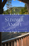 Summer Angel by Suzie O'Connell