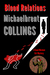Blood Relations by Michaelbrent Collings