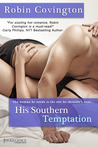 His Southern Temptation