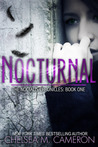 Nocturnal by Chelsea M. Cameron