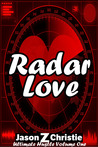 Radar Love