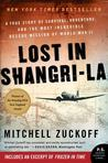Lost in Shangri-la: The True Story of a Plane Crash into a Hidden World